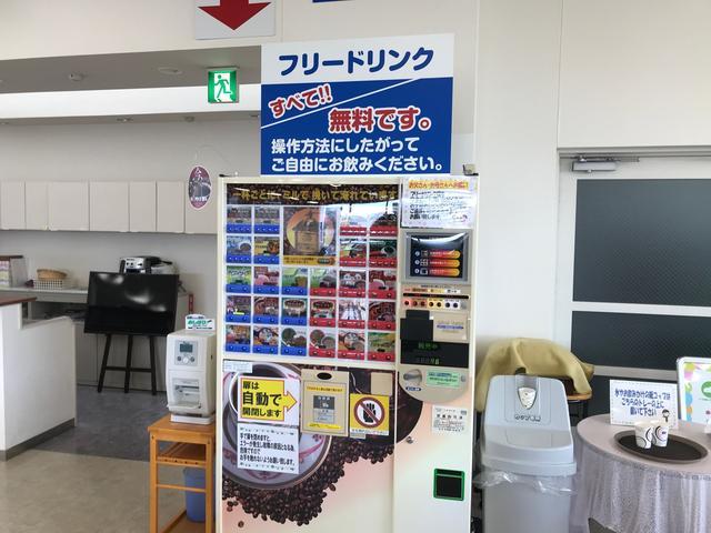 ネッツトヨタ仙台(株) マイカー日の出センター(6枚目)