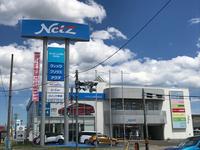 ネッツトヨタ仙台(株) マイカー日の出センター