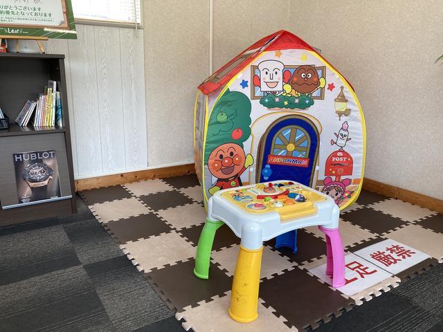 リーフ仙台 利府中インター店(5枚目)