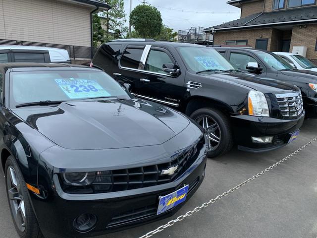 AUTO SHOP GUY  オートショップガイ(4枚目)