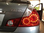 LEDフォグランプ、ヘッドライト等の取り付けも対応します