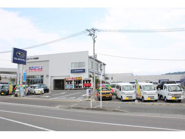 またスバルショップ東根野川としてもスバル車の販売・メンテナンスも行っております。