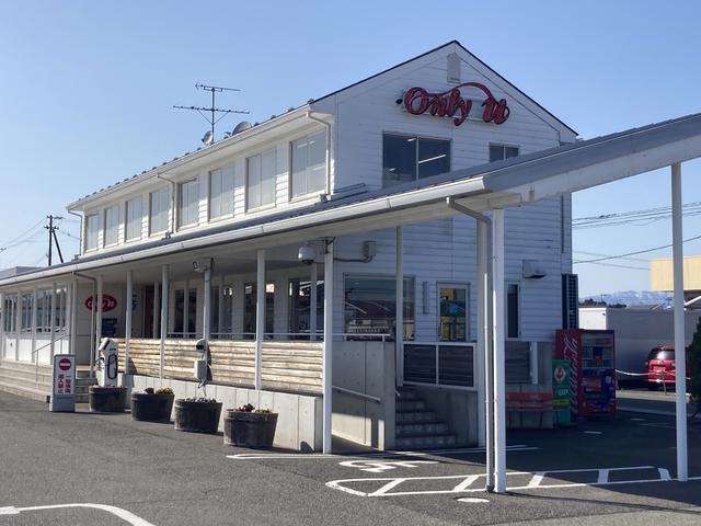 オンリーユー ネッツトヨタノヴェルふくしま(株)(3枚目)