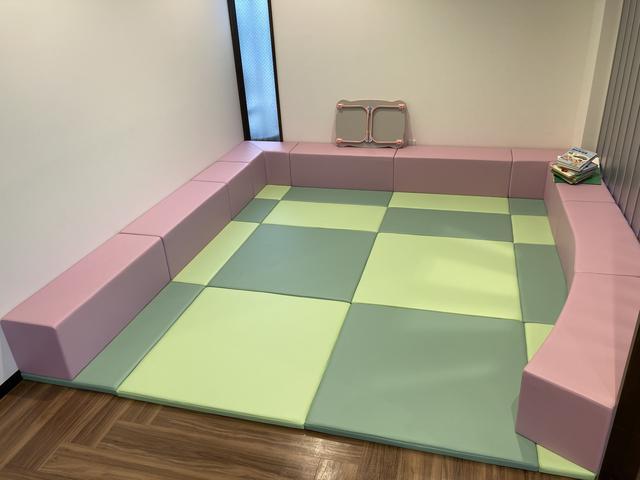 (株)ホンダ四輪販売庄内 庄内U-Car展示場(6枚目)