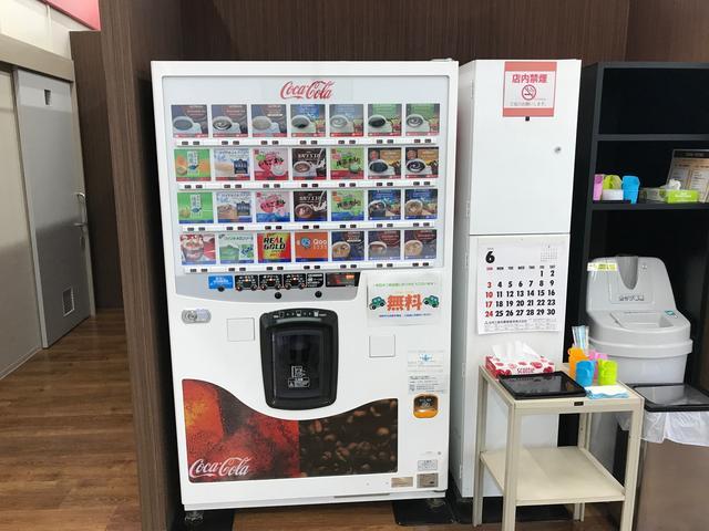 宮城三菱自動車販売(株) 大河原店(5枚目)