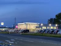 (有)鶴田自動車整備工場
