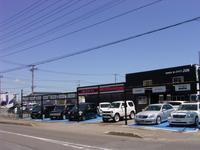 (有)CAR CLUB JUN カークラブジュン