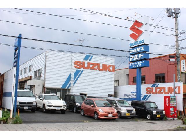 盛岡市の車検や一般整備、板金塗装、パーツ取り付けは(株)カーサービス岩手へお任せ下さい。