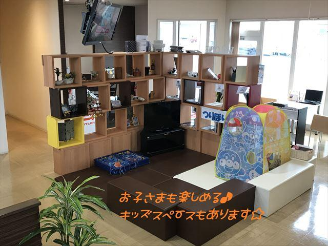 (株)トーサイ 盛岡インター店(6枚目)