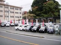 Honda Cars いわき中央 Uカーセンター谷川瀬店