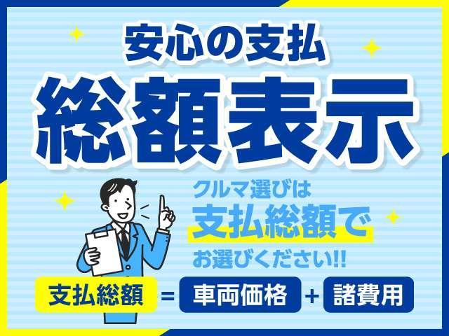 Gio グローバル仙台(6枚目)