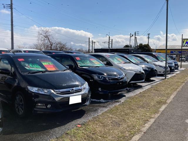 トップロード成田自動車(1枚目)