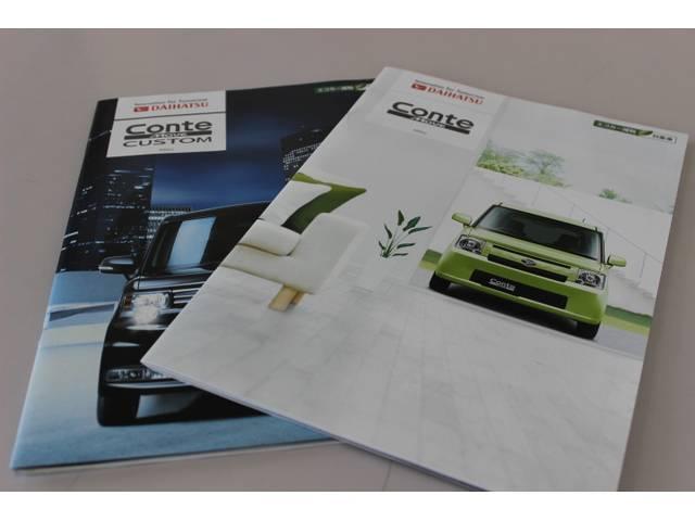各メーカーの話題の新車販売も行っております!