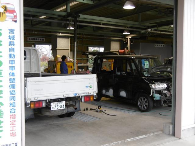 (有)マルカメ自動車工業(3枚目)