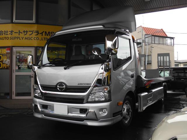 Auto supply MSC (株)オートサプライエムエスシー(1枚目)