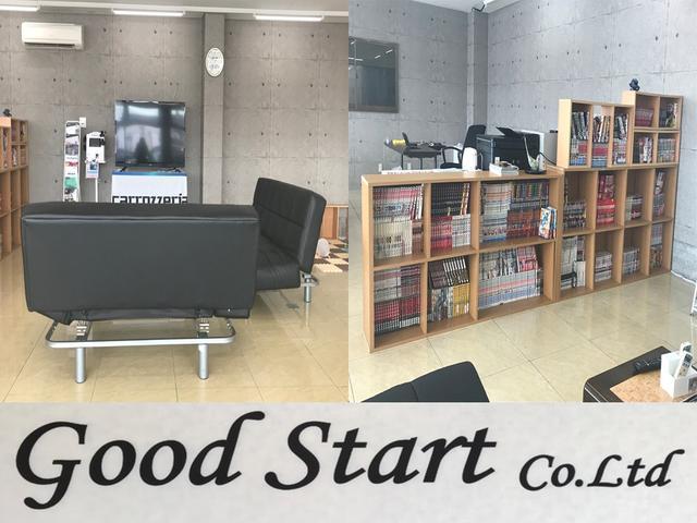 (株)Good Start(5枚目)