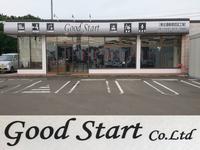 (株)Good Start