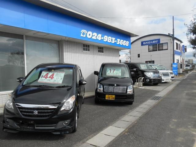 Access オート Dios店(4枚目)