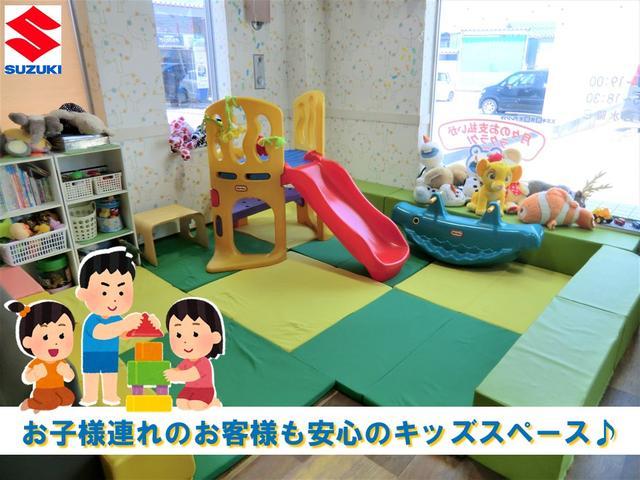 日新スズキ販売(株) 北上営業所(5枚目)