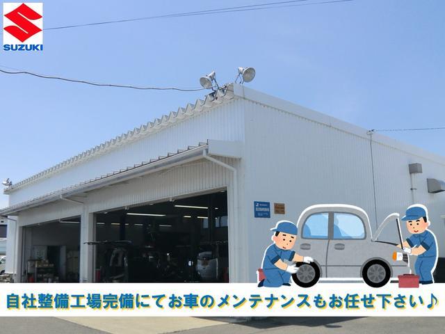 日新スズキ販売(株) 北上営業所(6枚目)