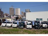 カスタムカー専門店 CAR STYLE.S