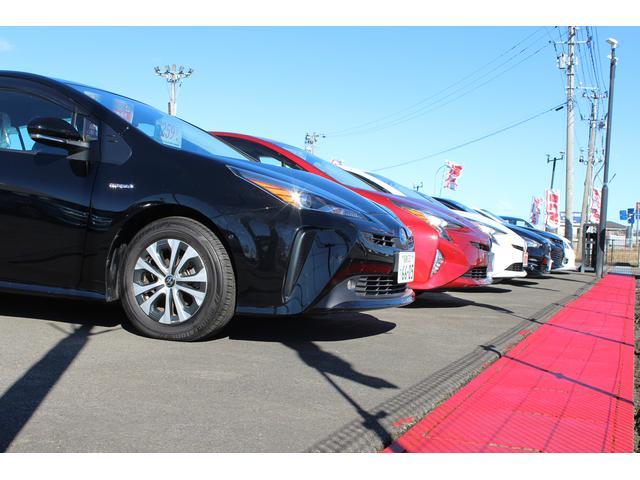 BCN本宮 中部自動車販売(株)(4枚目)
