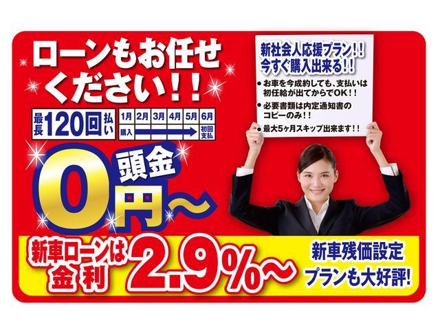 BCNいわき 中部自動車販売(株) (6枚目)