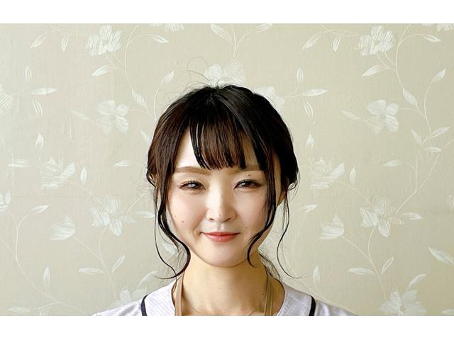営業グループ長 杉浦雅範(買取責任者)