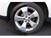 タイヤ・ホイール組換、交換