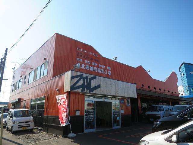 仙台市内3店舗で営業中!どこにお越しいただいても受付OK!お近くへご相談ください!