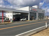 Honda Cars 南相馬 鹿島店