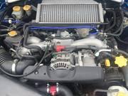 バッテリーの点検交換、ナビオーディオの修理、空調関係