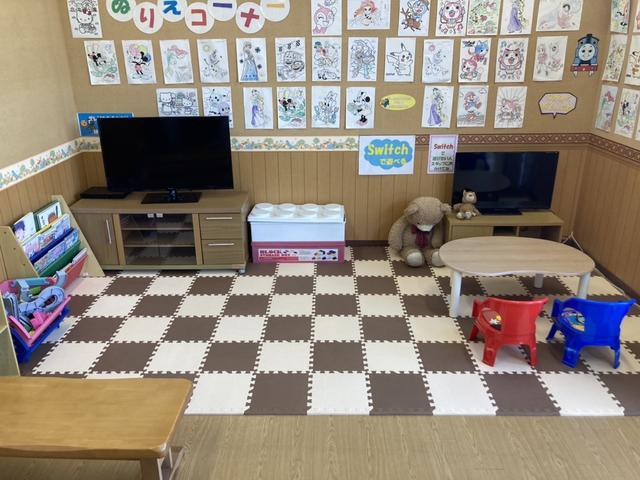 (株)ケーユー 仙台泉店(5枚目)