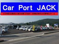(株)Car Port JACK カーポートジャック