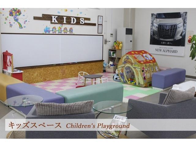 秋田トヨペット(株) 仁井田店(3枚目)