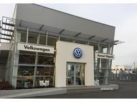 Volkswagen青森東