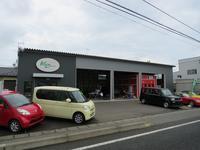 KZ−SPORT (株)ケイズスポーツ やもと店