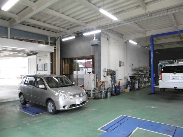 (有)相澤自動車工業(4枚目)