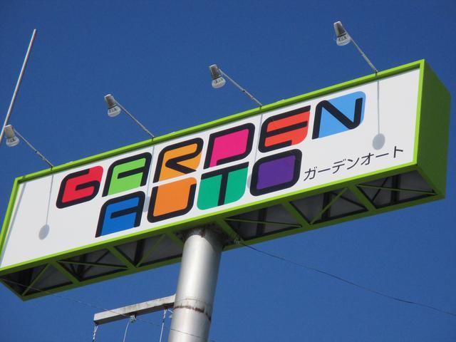 GARDEN AUTO 宮城インター店(有)ガーデンオート(6枚目)