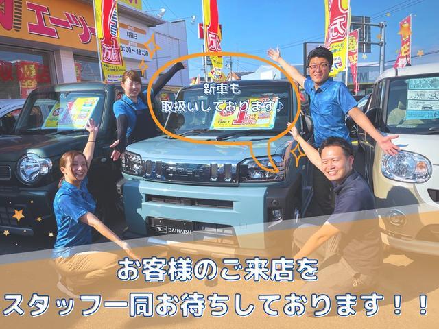 軽39.8万円専門店 エーツー (株)渥美自動車(6枚目)