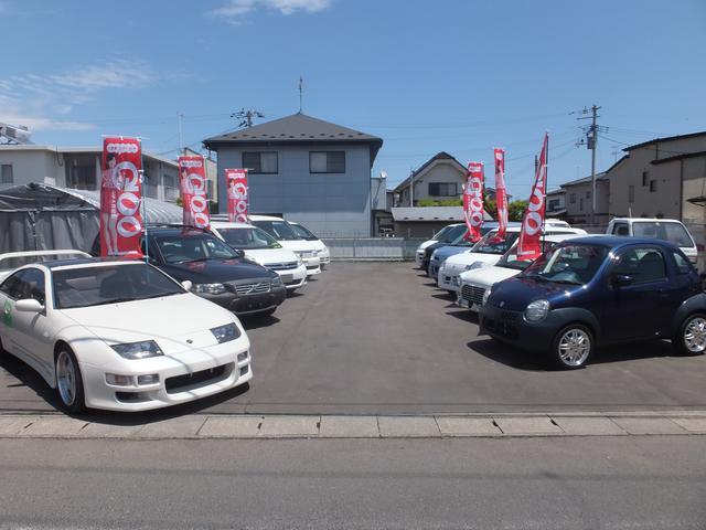 車買取専門店ドライブ(1枚目)