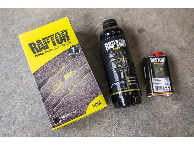 店頭に並び切らない豊富な在庫車両は第二展示場に展示しております!気に入った一台が見つかるかも!!