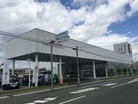 ホンダカーズ山形 嶋店U-Selectコーナー (株)ホンダ四輪販売南・東北
