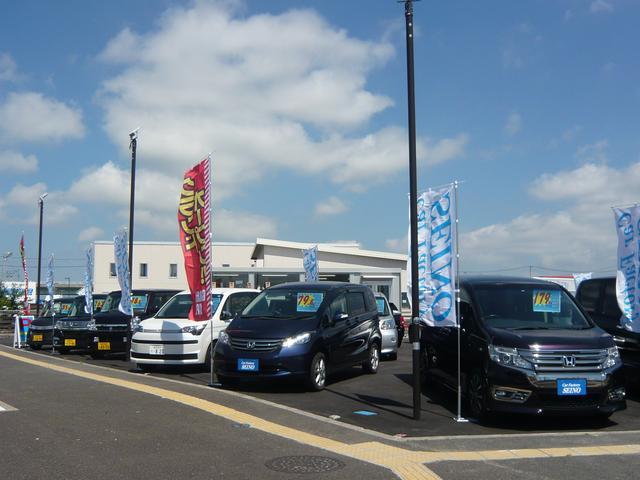 Car Factory SEINO(株) 仙台港店(3枚目)