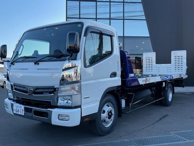 クルマ買取レックス+買取ダイレクトショップ 仙台港インター店 (株)フレンドピース(6枚目)