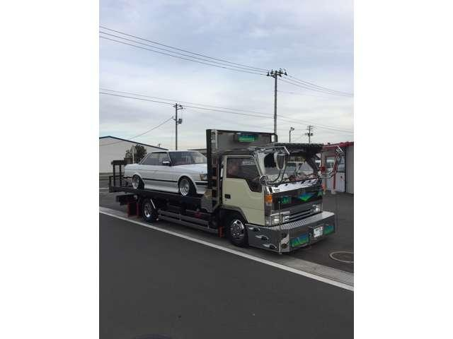 AUTO ENDLESS 株式会社オートエンドレス(4枚目)