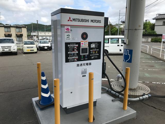 宮城三菱自動車販売(株) 折立店(6枚目)