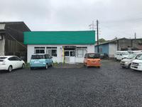 (有)朝日オート 2号店 MSJ