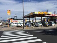 カーセブン五所川原店 伊藤忠エネクスホームライフ東北株式会社