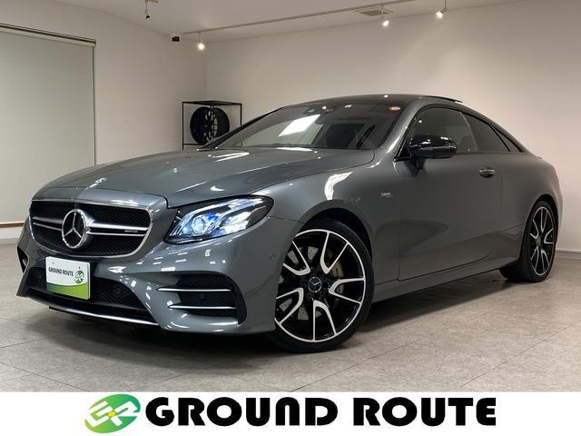 株式会社GROUND ROUTE(3枚目)